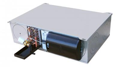 aircalo_ventilo_convecteur_gainable_fun-1.jpg