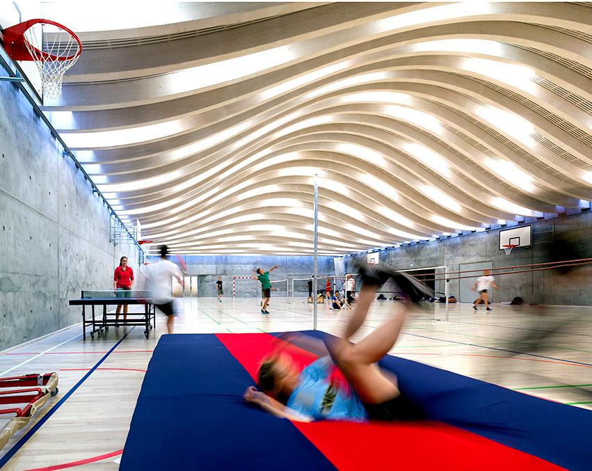 10_big_hellerup-gymnasium_popup