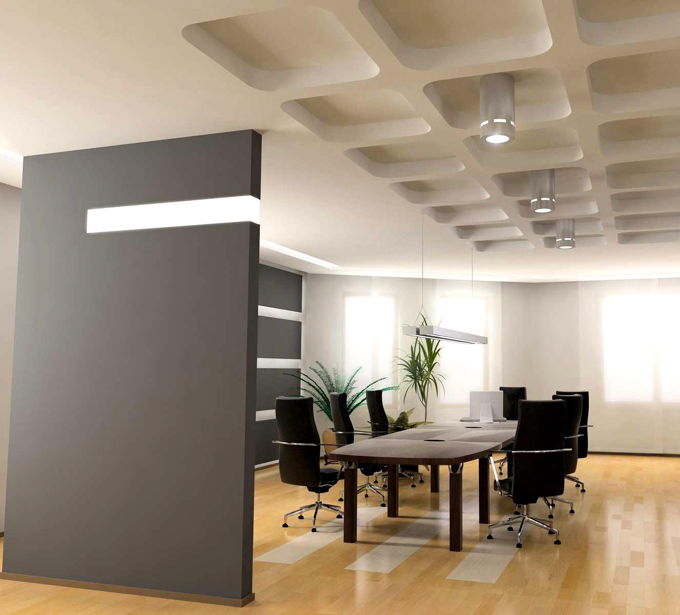 20111130_155434_Best-Office-Furnitures-Interior-Design-Ideas22