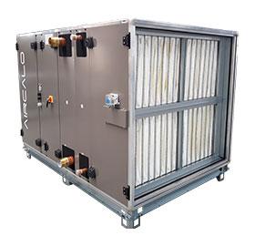 Aerotherme-produits-cta-fidji-modulaire