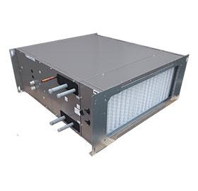 Aerotherme-produits-cta-mistral