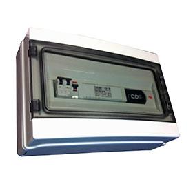Aerotherme-produits-cta-termibloc