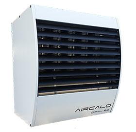 Aircalo-produit-aerotherme-opal-2