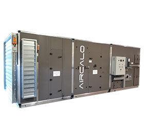 Aircalo-produits-generateur-Eolis-600-L4045---C20-1761
