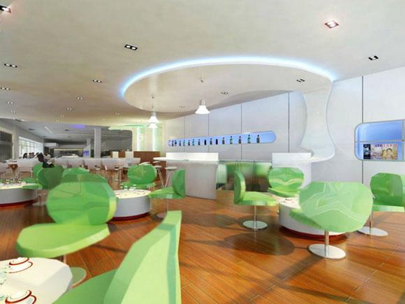 Design-dintérieur-pour-un-café2