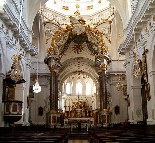Eglise_Saint-Bruno_France_Histoire_visites_guidees_privees