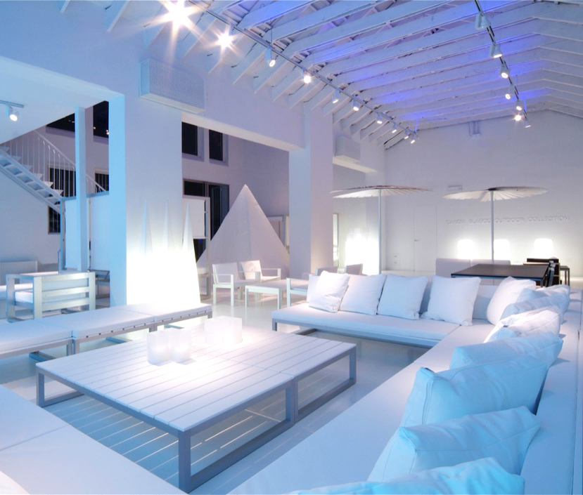 Showroom-Gandia-Blasco-interno