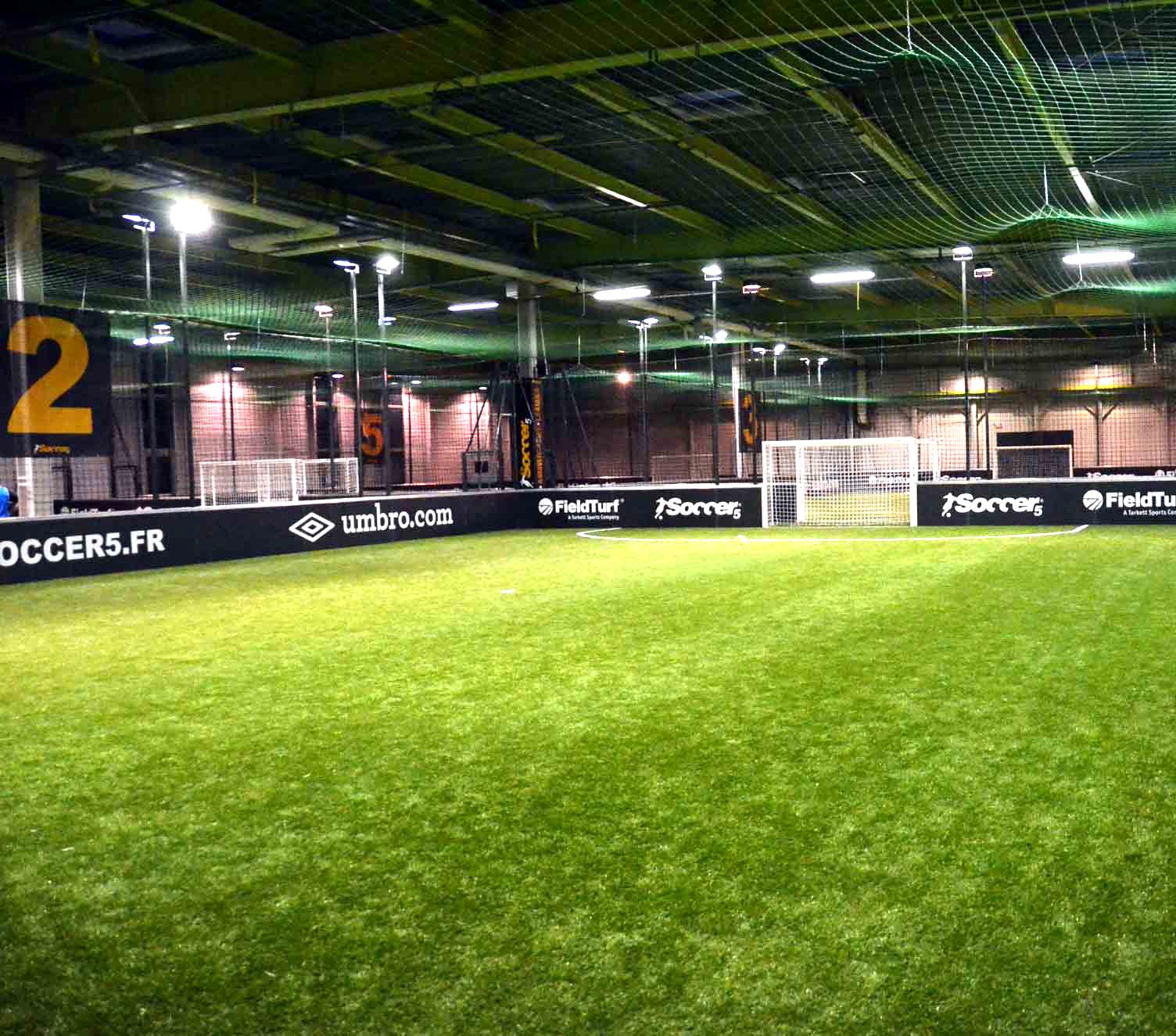 Terrain-Soccer5