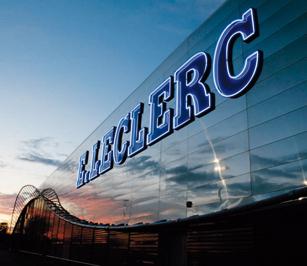 admirable_design_LECLERC-Bellaing-Facade