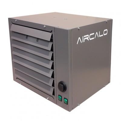 aircalo_aerotherme_electrique_armagnac_ral7039