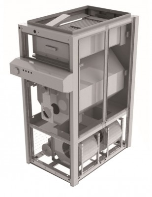 aircalo_heater_cabinet_aquitaine