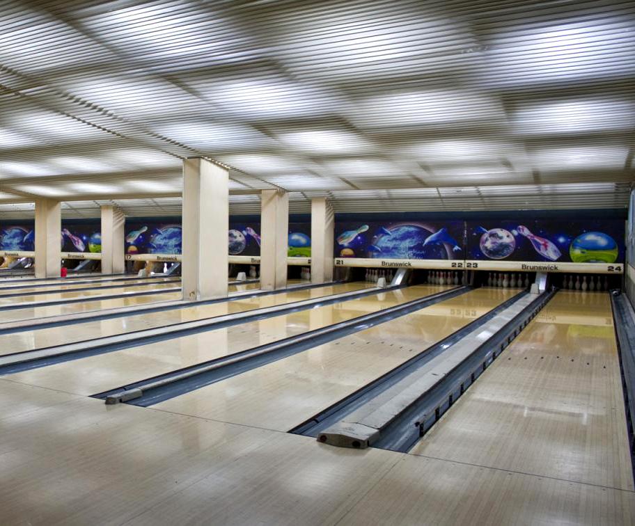 indy-bowling-de-la-chapelle-paris-1372616049