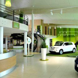 Concession-automobile-Lexus-Toyota_illustrationRealisationFull
